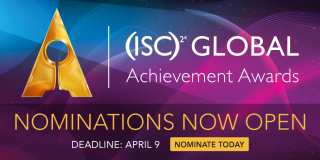 GAA-2021-Nominate-Banner-1024x512