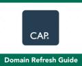 CAP-Resource-Ctr-225x180