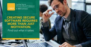 MAR-CSSLP-Blog-Banners-Creating-Secure-Software-1200x628-20201104