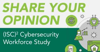COMMS-Workforce-Study-Survey-V2-Banner-No-CTA-1200x628-20210514