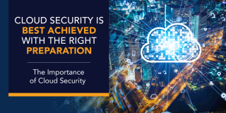 CCSP- The Best Way to Achieve Cloud Security