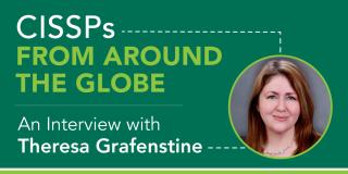 Around_Globe-Theresa_Grafenstine-1024x512-Banner-20210406