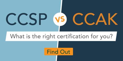 CCSP-vs-CCAK