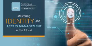Identity_Access_Management_Cloud