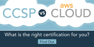 CCSP-vs-AWS