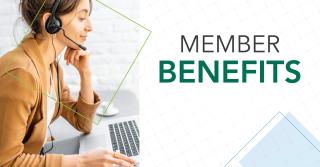 CORP-Member_Benefits_Banner-1200x628-20210519