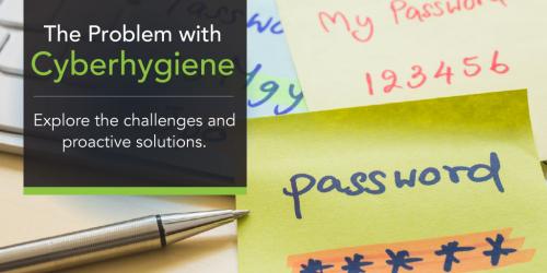 CyberHygiene-Blog