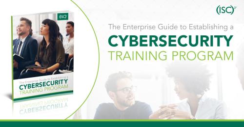 Enterprise-Cybersecurity