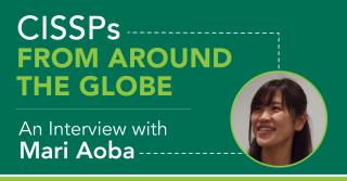 MAR-Blog-CISSP_Around_Globe-Marie_Aoba-1200x628-Banner-20210312