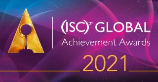 GAA-2021-Nominate-Banner-1200x628