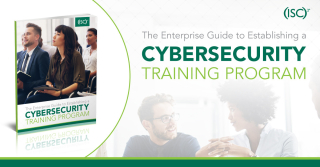 These Roles Require Cybersecurity Training