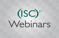 ISC2-Webinars-image