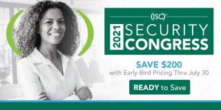 Congress-earlybird