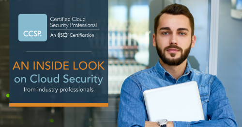 An Inside Look at Cloud Security