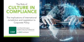 CISSP-Culture-in-Compliance