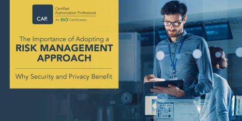 Risk_Management_Approach