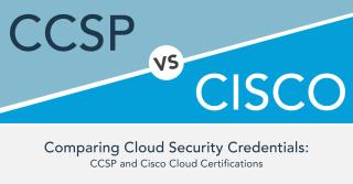 CCSP-vs-CISCO