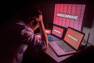 Ransomware-Cybercrime-Cyber-Attack-845470768