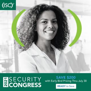 SC-2021-Congress-Web-Banners-Early-Bird-800x800