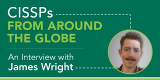 CISSP_Around_Globe-James_Wright-1024x512-Banner-20210316