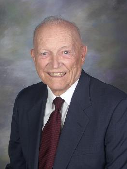 Hal Tipton